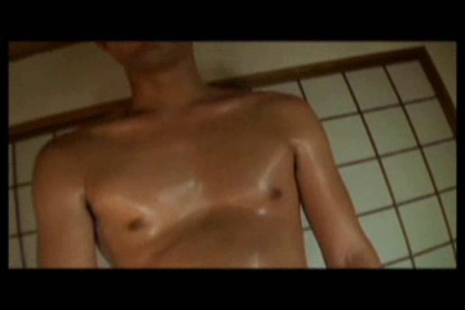 スジ筋ガチムチゴーグルマンvol2 プレイ動画 ゲイセックス画像 70pic 19