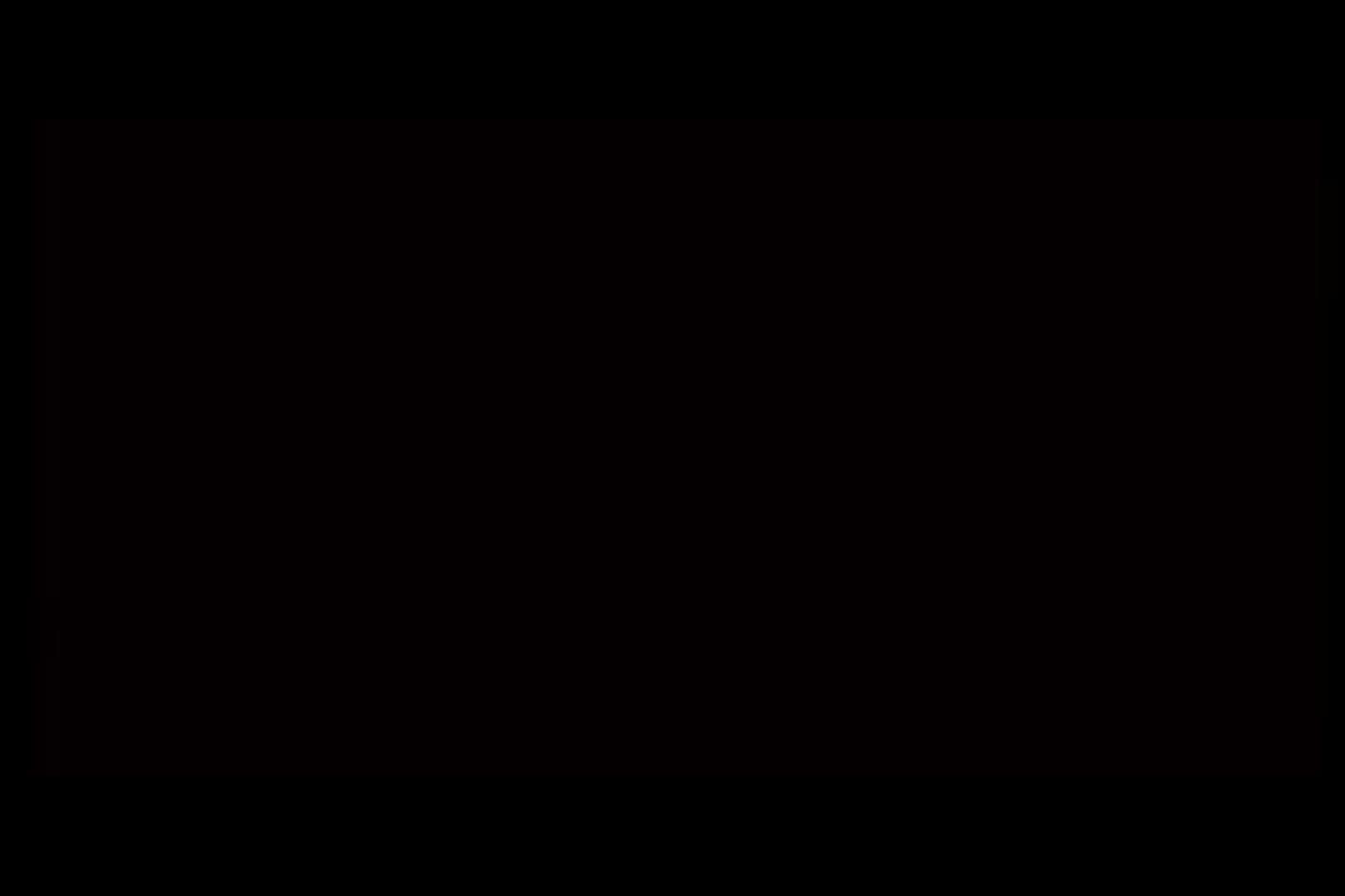 スジ筋ガチムチゴーグルマンvol2 チンコ | ディープキス 射精無修正動画 70pic 23