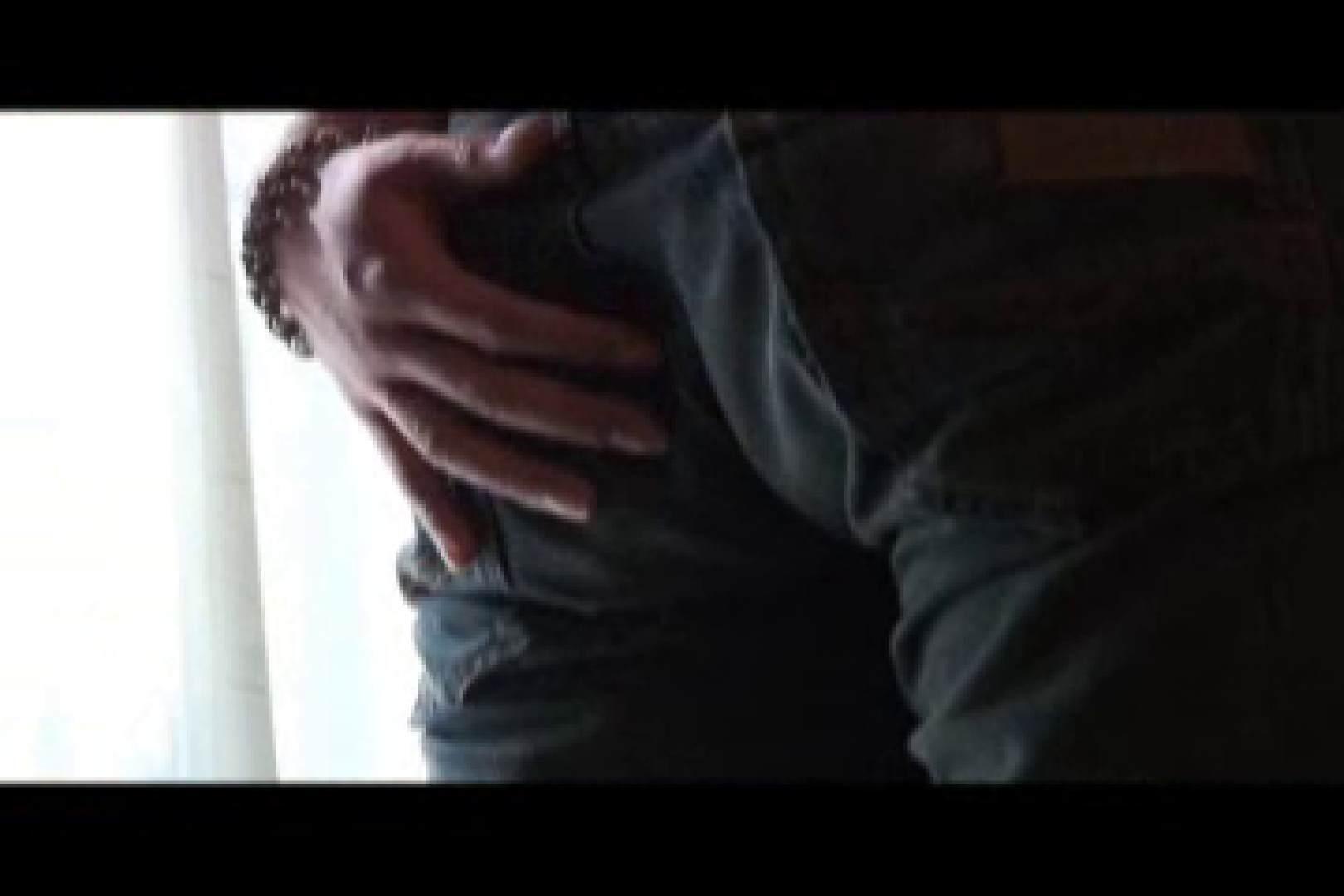 イケメン,s VOL.1 ディープキス ゲイ無料エロ画像 47pic 28