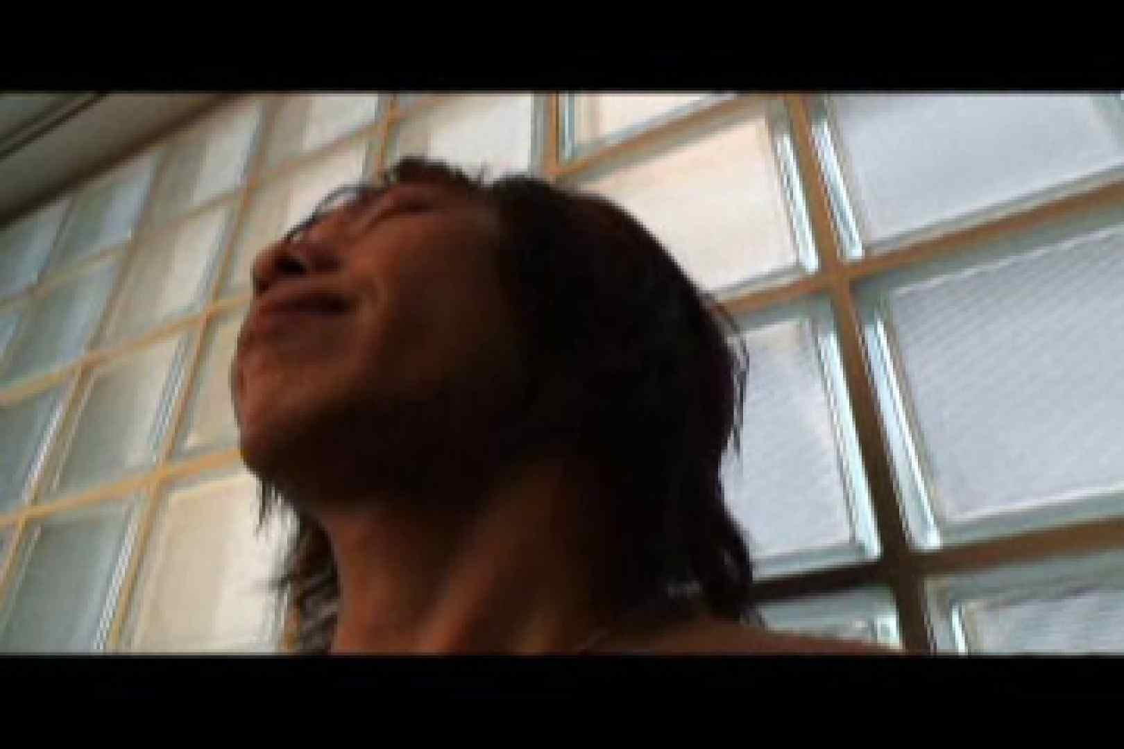 イケメン,s VOL.3 KISS ゲイ無修正ビデオ画像 93pic 70