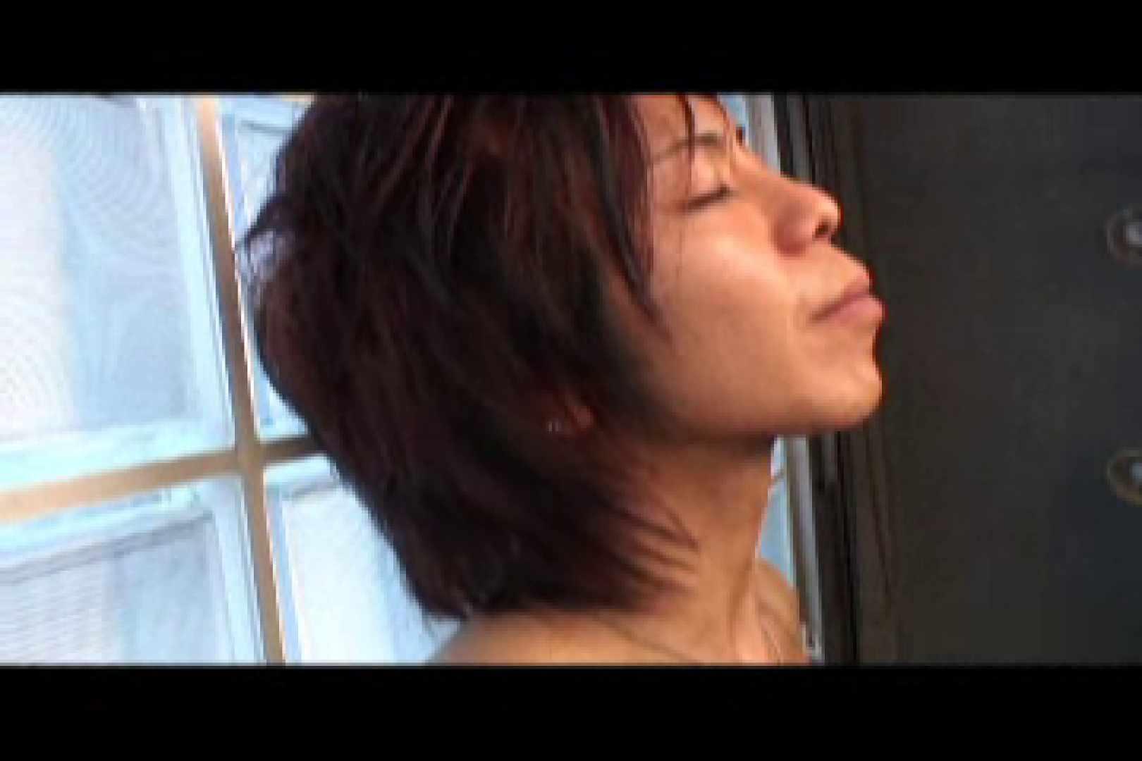 イケメン,s VOL.3 ディープキス ゲイセックス画像 93pic 89