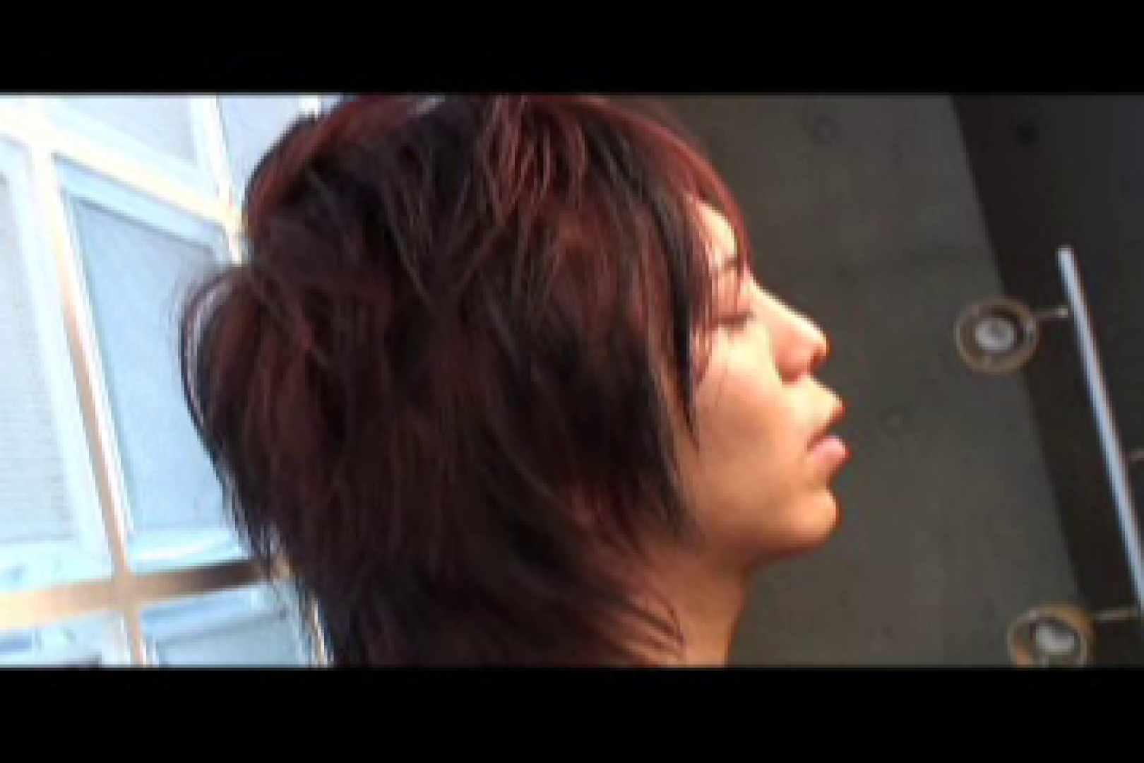 イケメン,s VOL.3 複数セフレプレイ ゲイ無修正画像 93pic 92