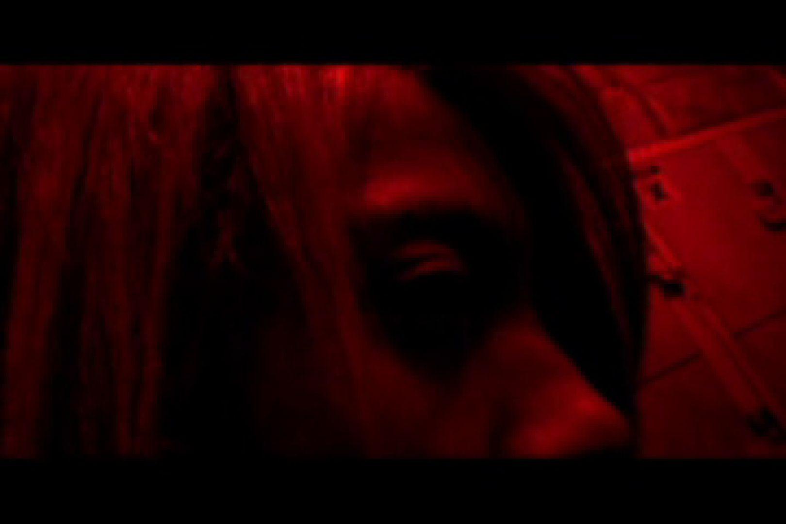 イケメン,s VOL.4 複数セフレプレイ ゲイエロ動画 91pic 17