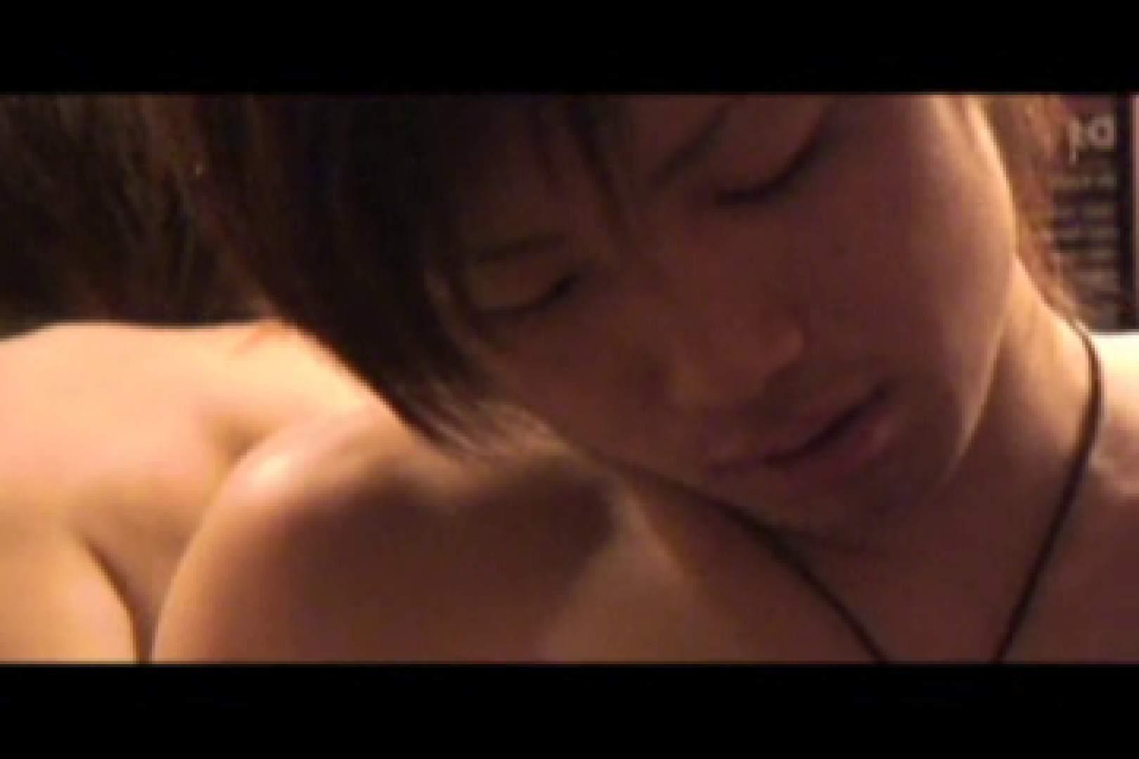 イケメン,s VOL.4 KISS ゲイアダルトビデオ画像 91pic 18