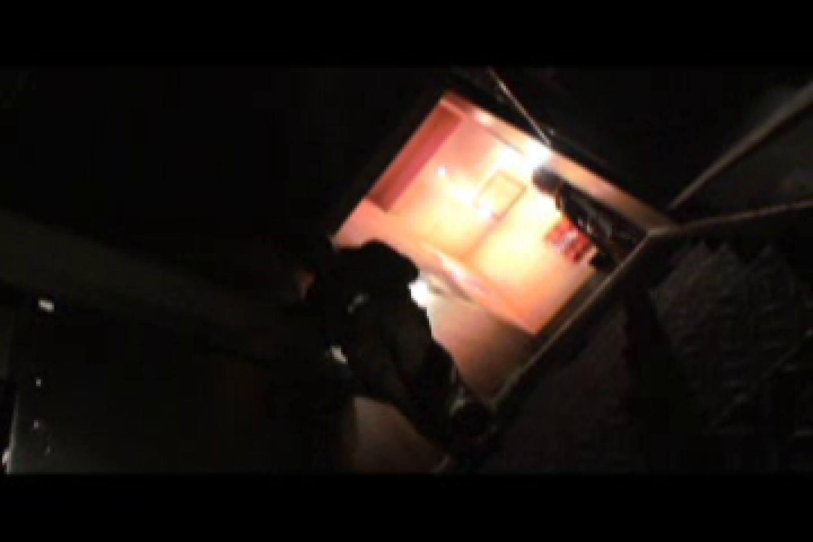 イケメン,s VOL.4 KISS ゲイアダルトビデオ画像 91pic 27