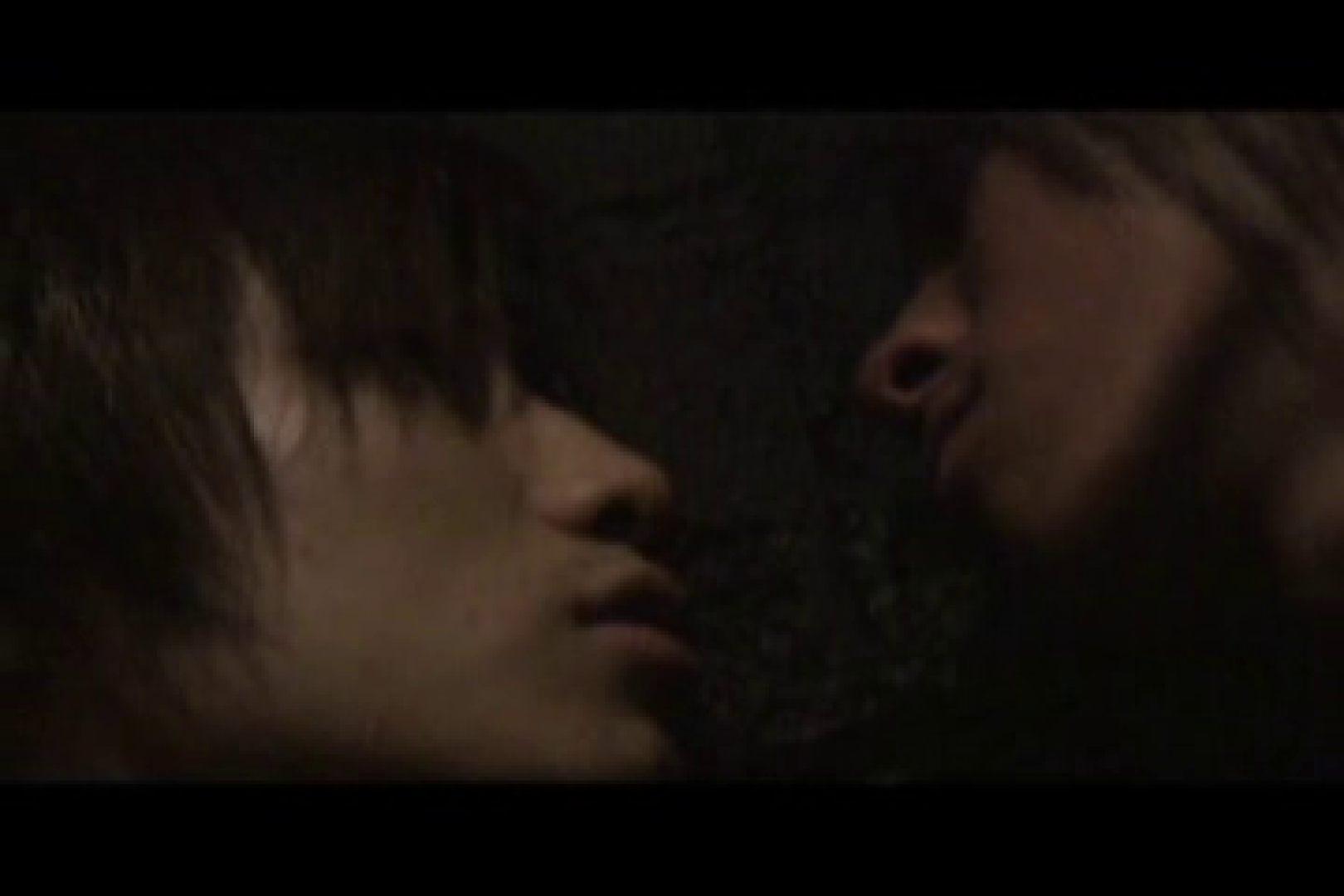 イケメン,s VOL.4 KISS ゲイアダルトビデオ画像 91pic 36