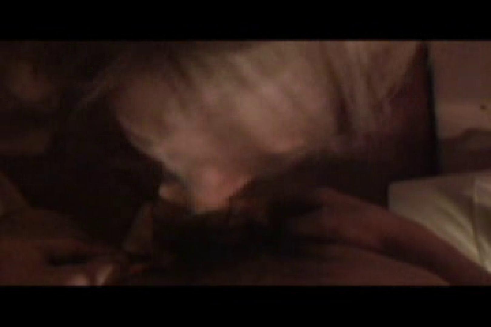イケメン,s VOL.4 KISS ゲイアダルトビデオ画像 91pic 81