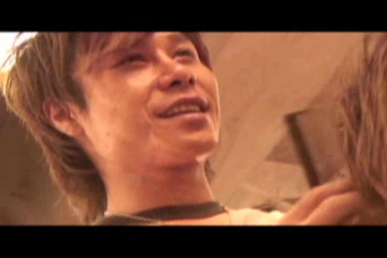 イケメン,s VOL.6 フェラ天国   仰天アナル ゲイ素人エロ画像 106pic 1