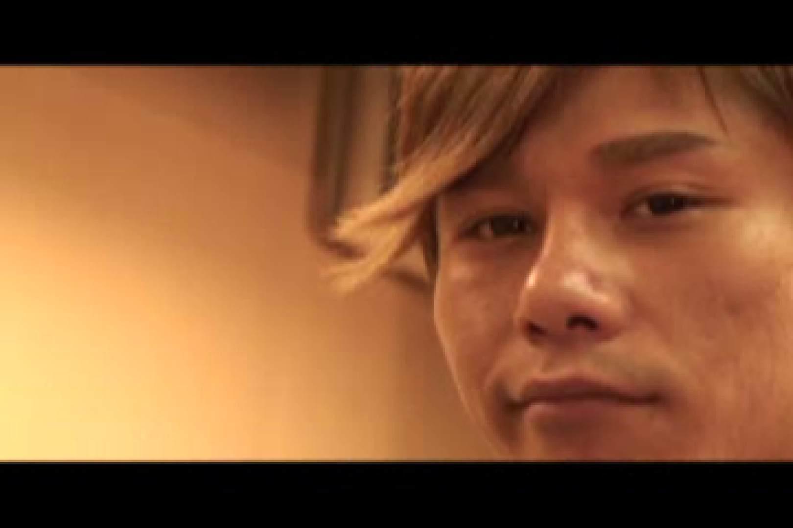 イケメン,s VOL.6 フェラ天国 ゲイ素人エロ画像 106pic 6