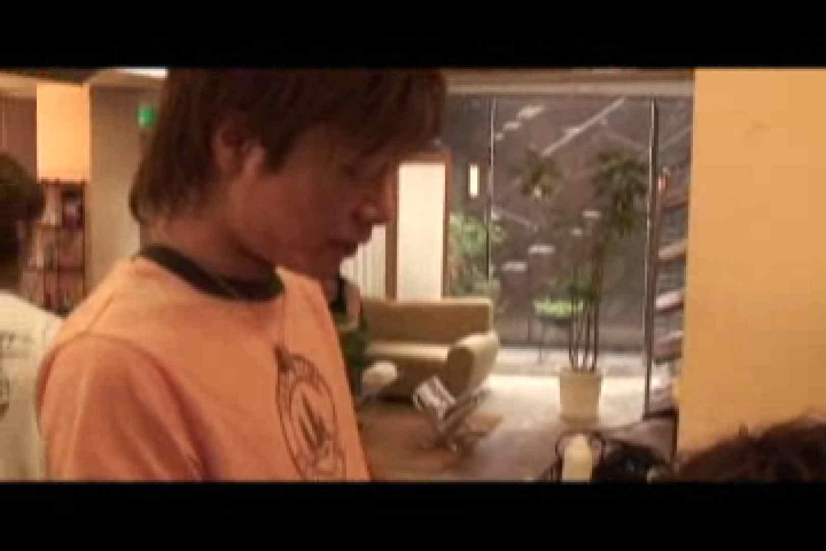 イケメン,s VOL.6 フェラ天国 ゲイ素人エロ画像 106pic 27