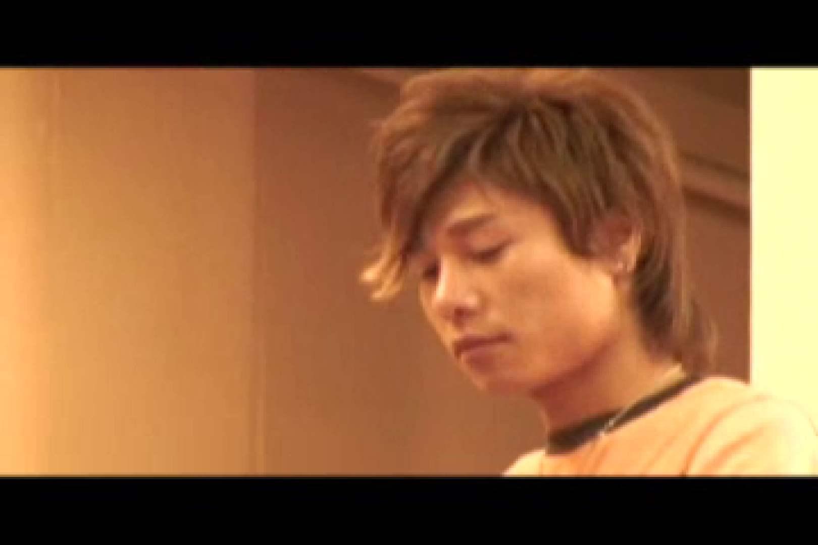 イケメン,s VOL.6 フェラ天国 ゲイ素人エロ画像 106pic 30