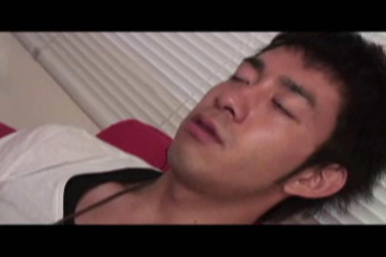 イケメン,s VOL.11 オナニー アダルトビデオ画像キャプチャ 73pic 60