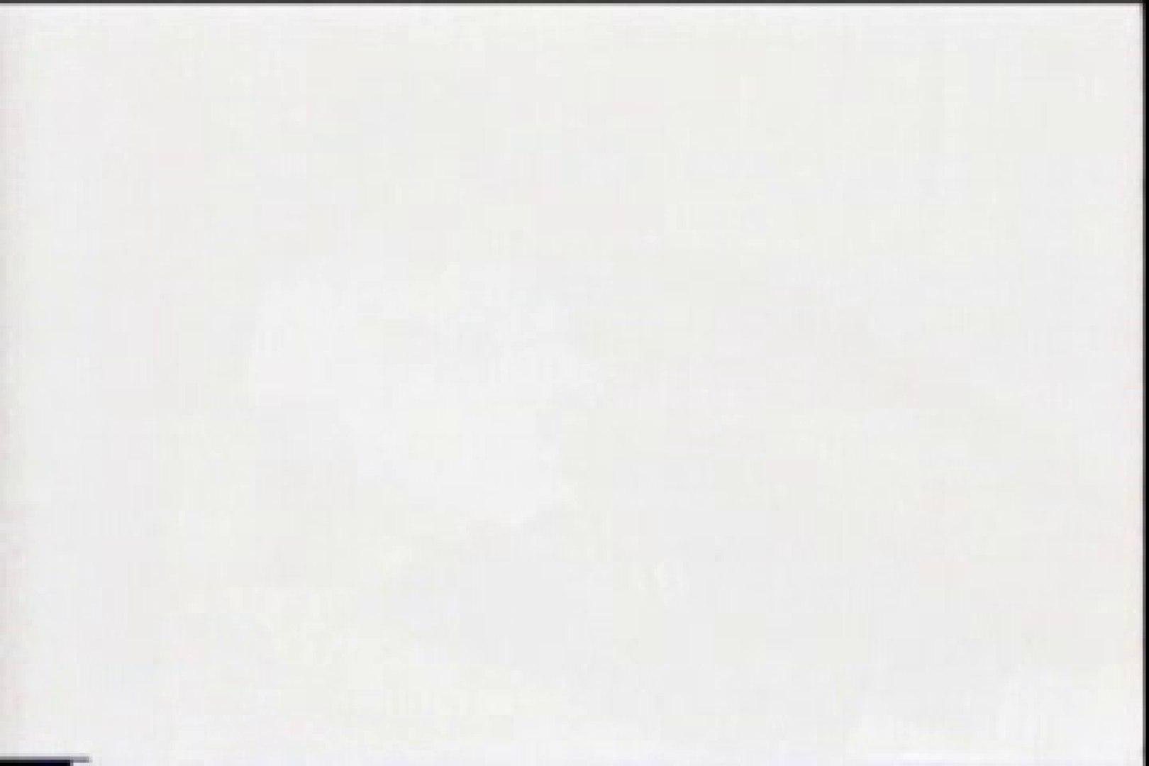 美少年 敏感チンコ達! ! パート4 オナニー | 美少年 アダルトビデオ画像キャプチャ 61pic 26