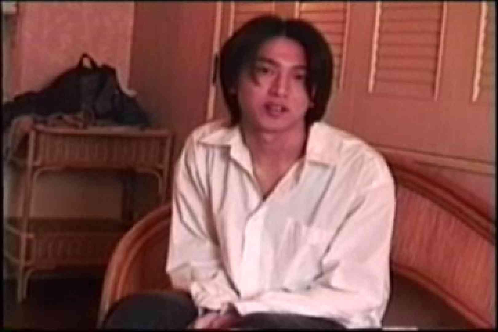 美少年 敏感チンコ達! ! パート5 ディルド天国 男同士動画 95pic 15