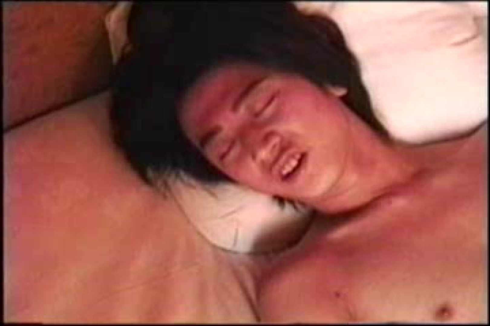 美少年 敏感チンコ達! ! パート5 ディルド天国 男同士動画 95pic 21