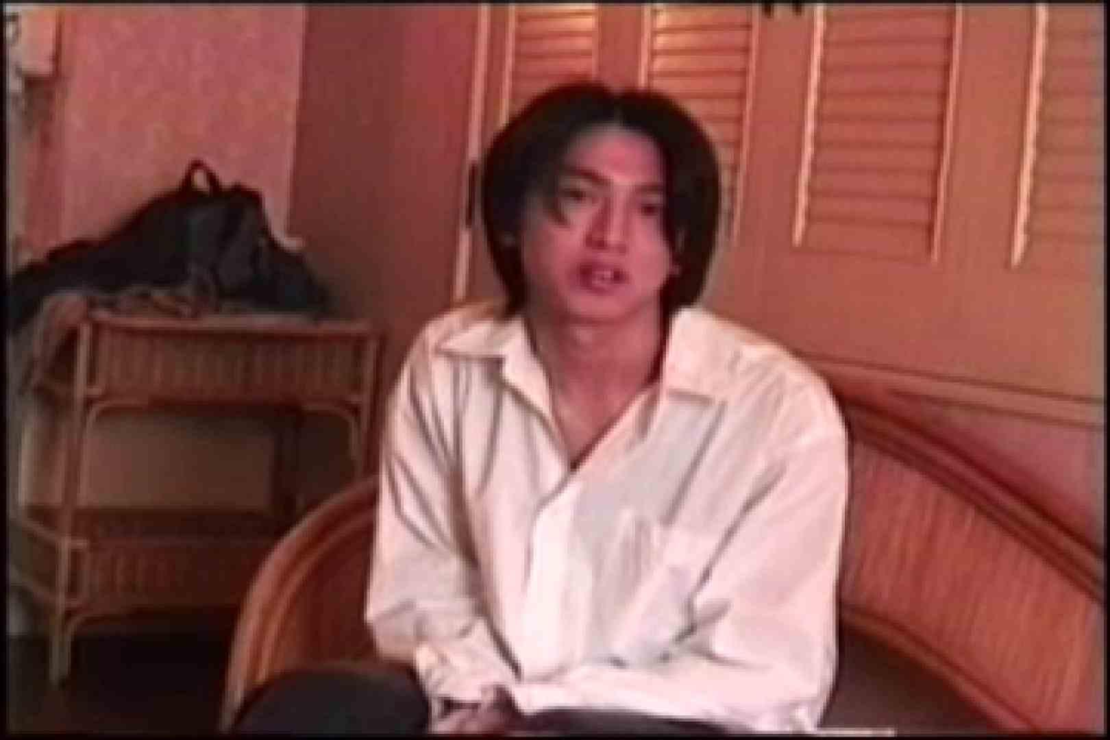 美少年 敏感チンコ達! ! パート5 美少年 ゲイエロビデオ画像 95pic 23