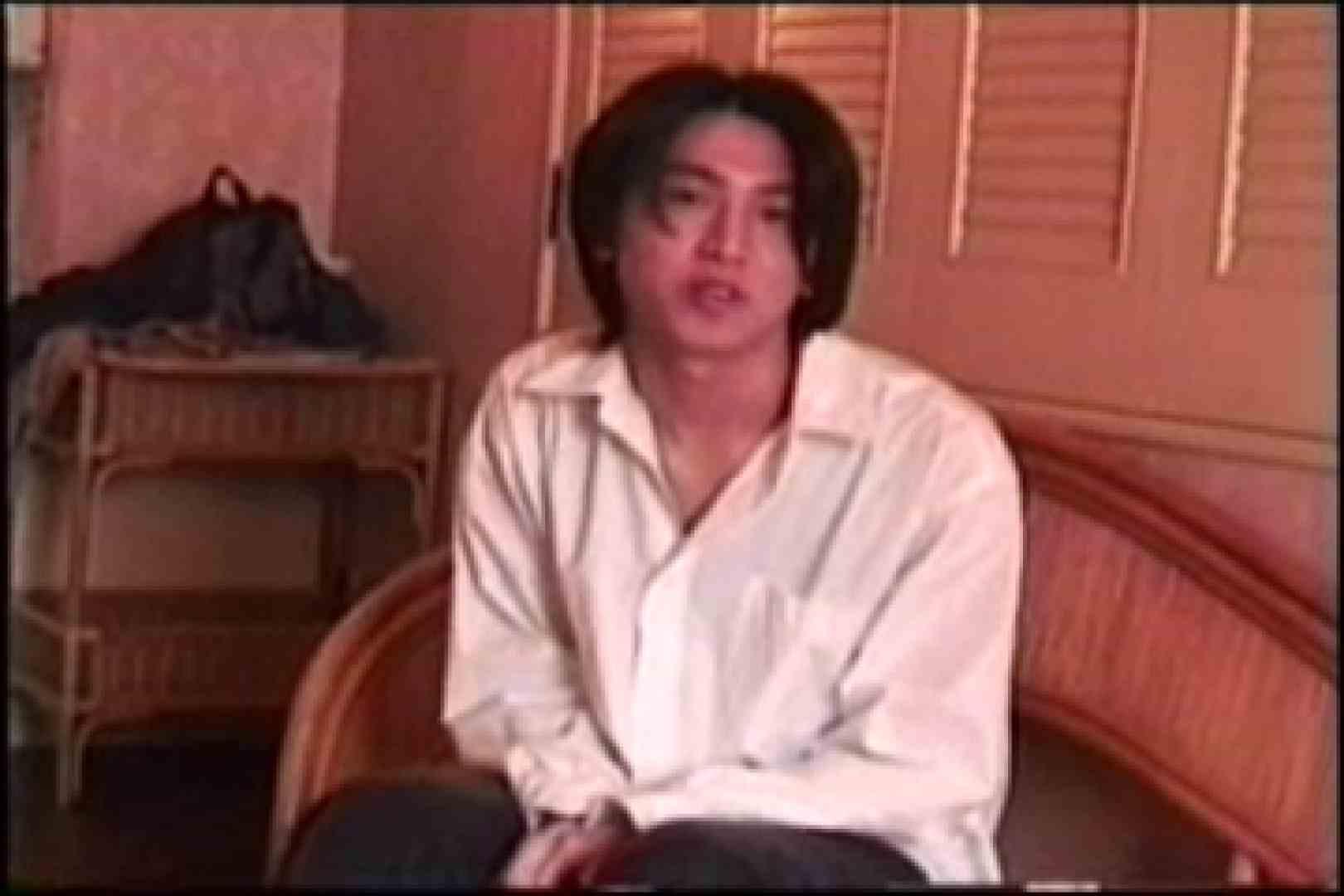 美少年 敏感チンコ達! ! パート5 ディルド天国 男同士動画 95pic 27