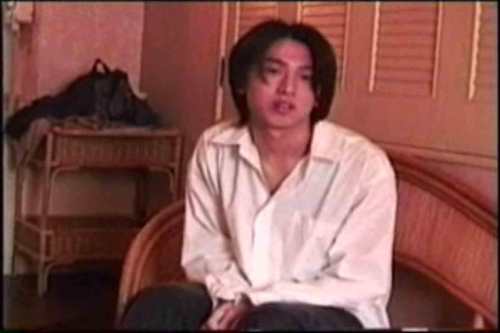 美少年 敏感チンコ達! ! パート5 美少年 ゲイエロビデオ画像 95pic 29
