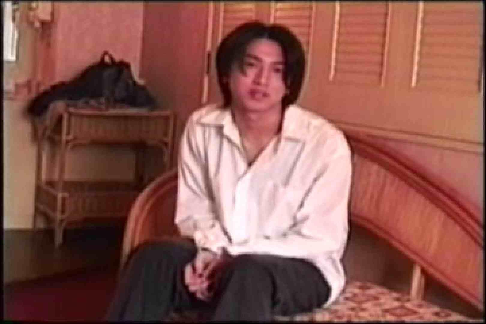 美少年 敏感チンコ達! ! パート5 ディルド天国 男同士動画 95pic 45