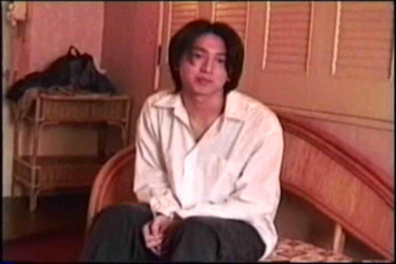 美少年 敏感チンコ達! ! パート5 美少年 ゲイエロビデオ画像 95pic 47