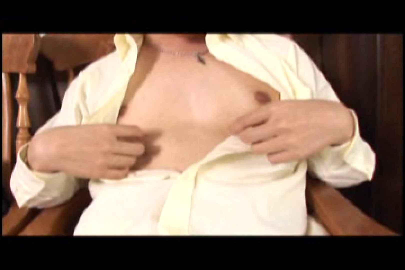 美男子コレクションvol4 ディルド天国 ゲイアダルトビデオ画像 54pic 6