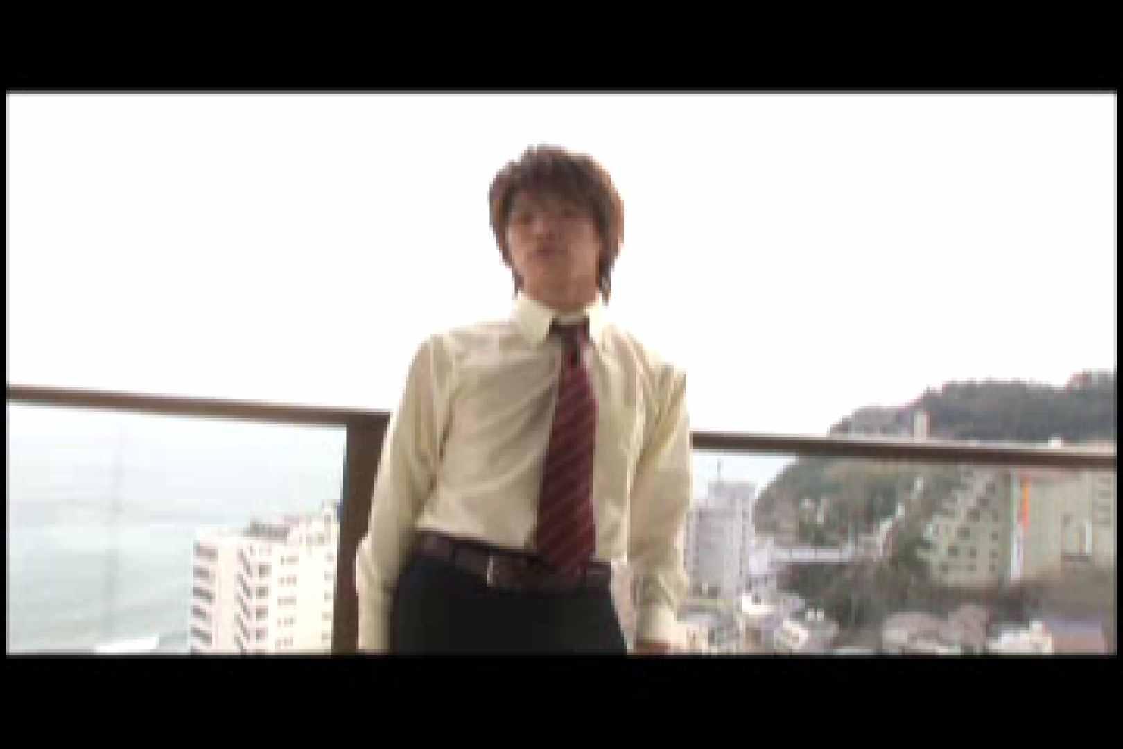 美男子コレクションvol4 発射天国 ゲイフリーエロ画像 54pic 18