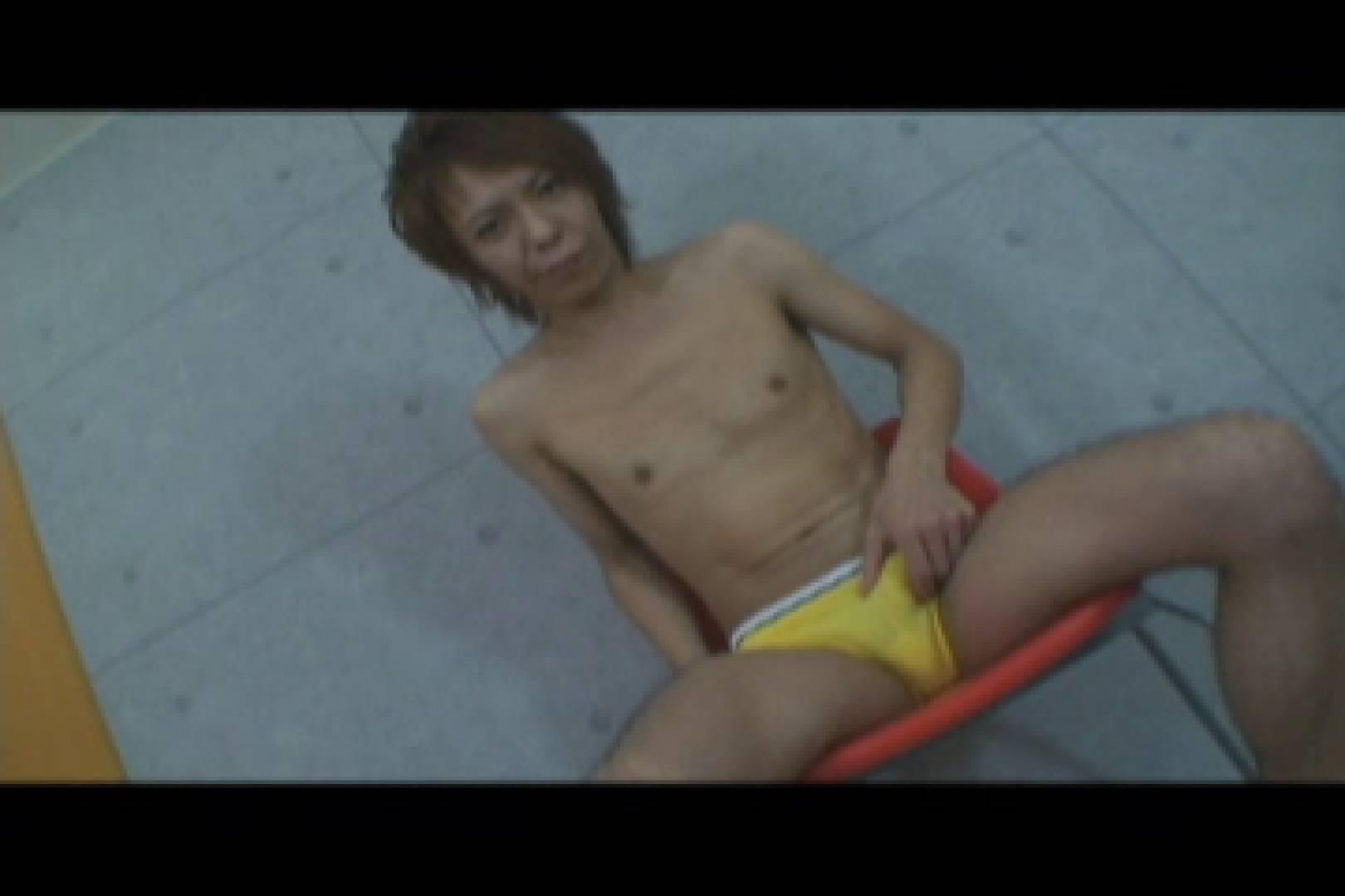美男子コレクションvol6 手コキ ゲイエロ画像 86pic 62