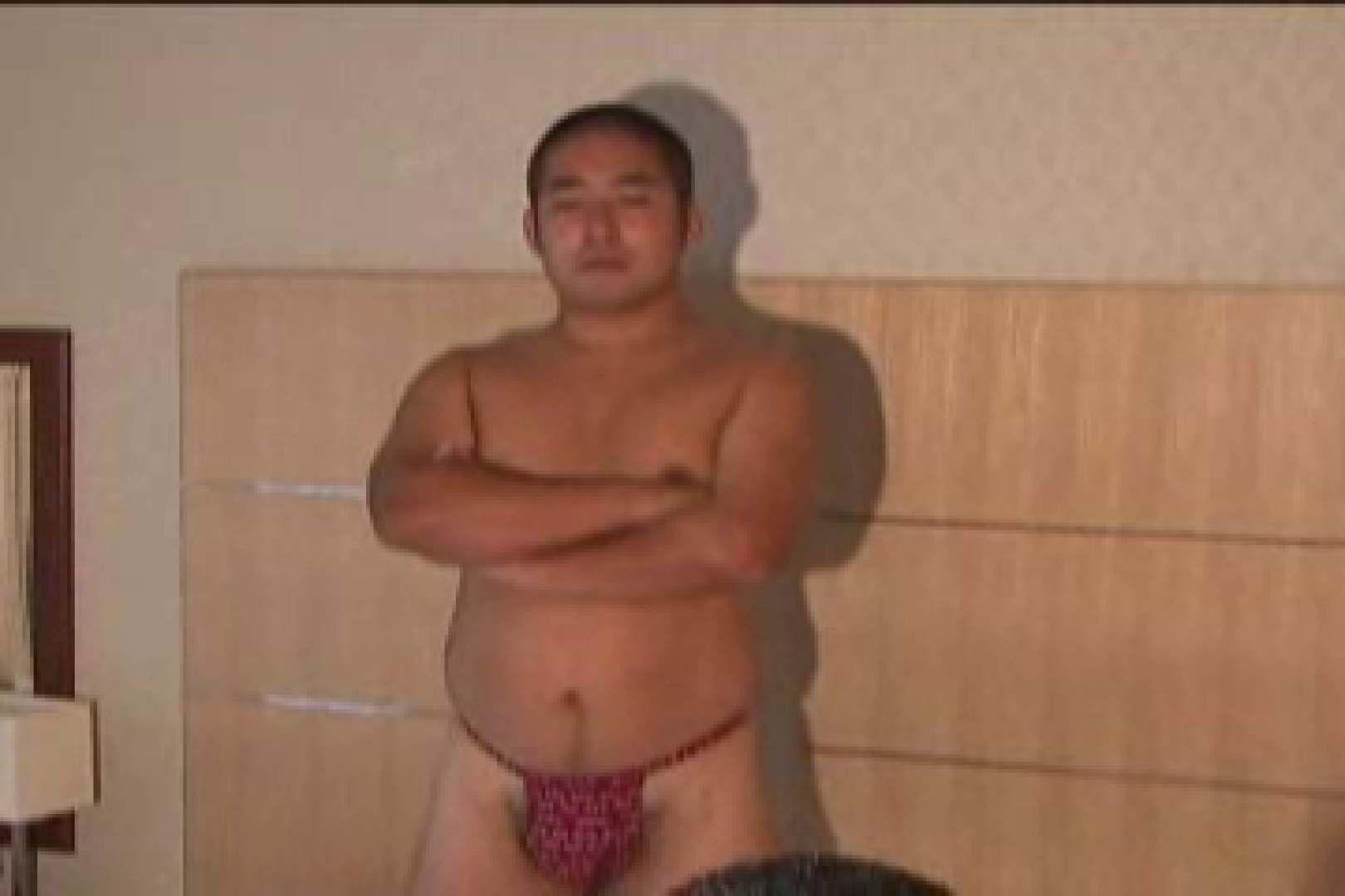 悶絶!!ケツマンFighters!! Part.02 フェラ天国 男同士画像 91pic 3
