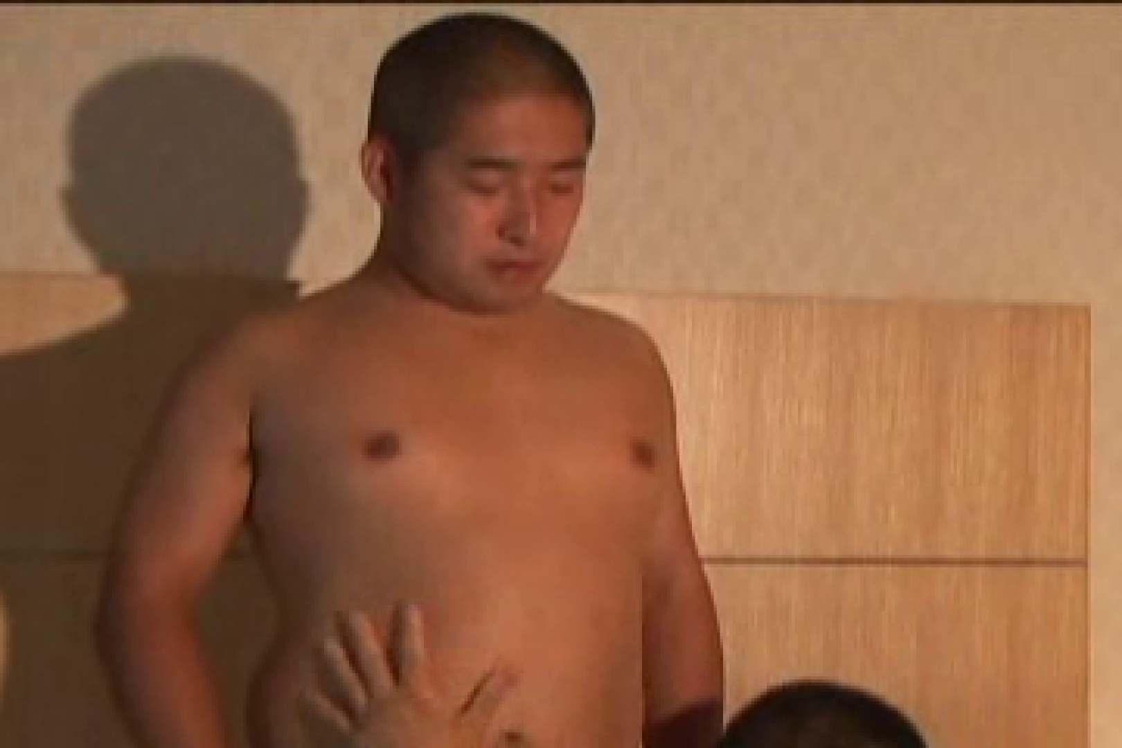悶絶!!ケツマンFighters!! Part.02 入浴・シャワー丸見え | シックス・ナイン ゲイAV画像 91pic 40