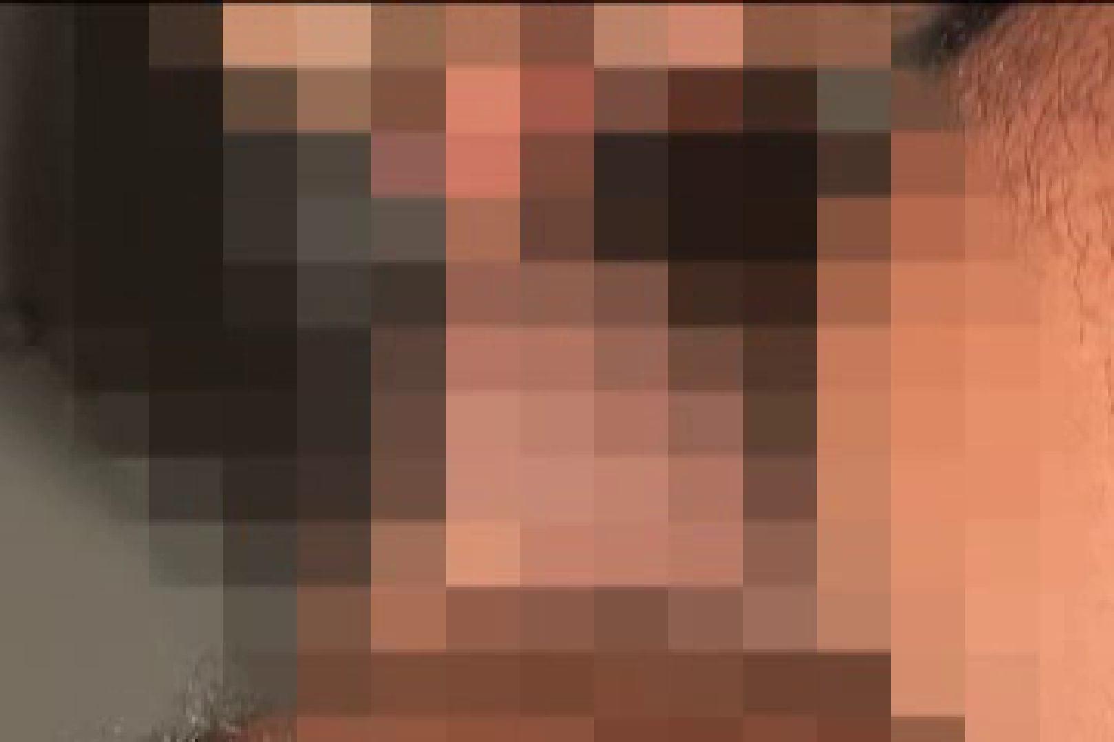 悶絶!!ケツマンFighters!! Part.04 ディープキス ゲイ無修正動画画像 79pic 55