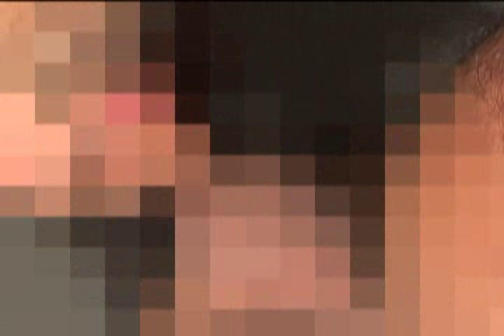 悶絶!!ケツマンFighters!! Part.04 入浴・シャワー丸見え ゲイモロ画像 79pic 57