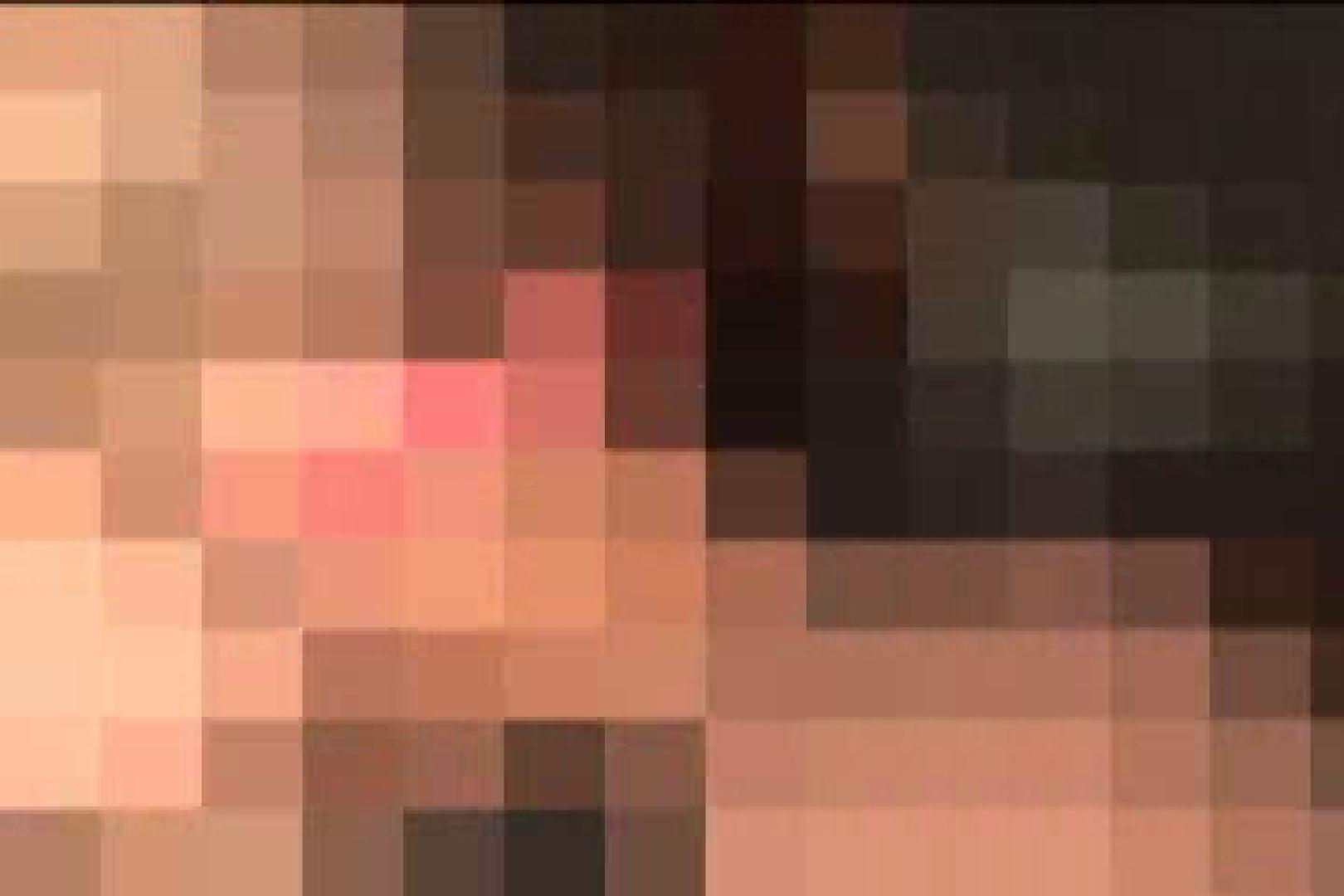 悶絶!!ケツマンFighters!! Part.04 顔射DE行く ゲイエロビデオ画像 79pic 59