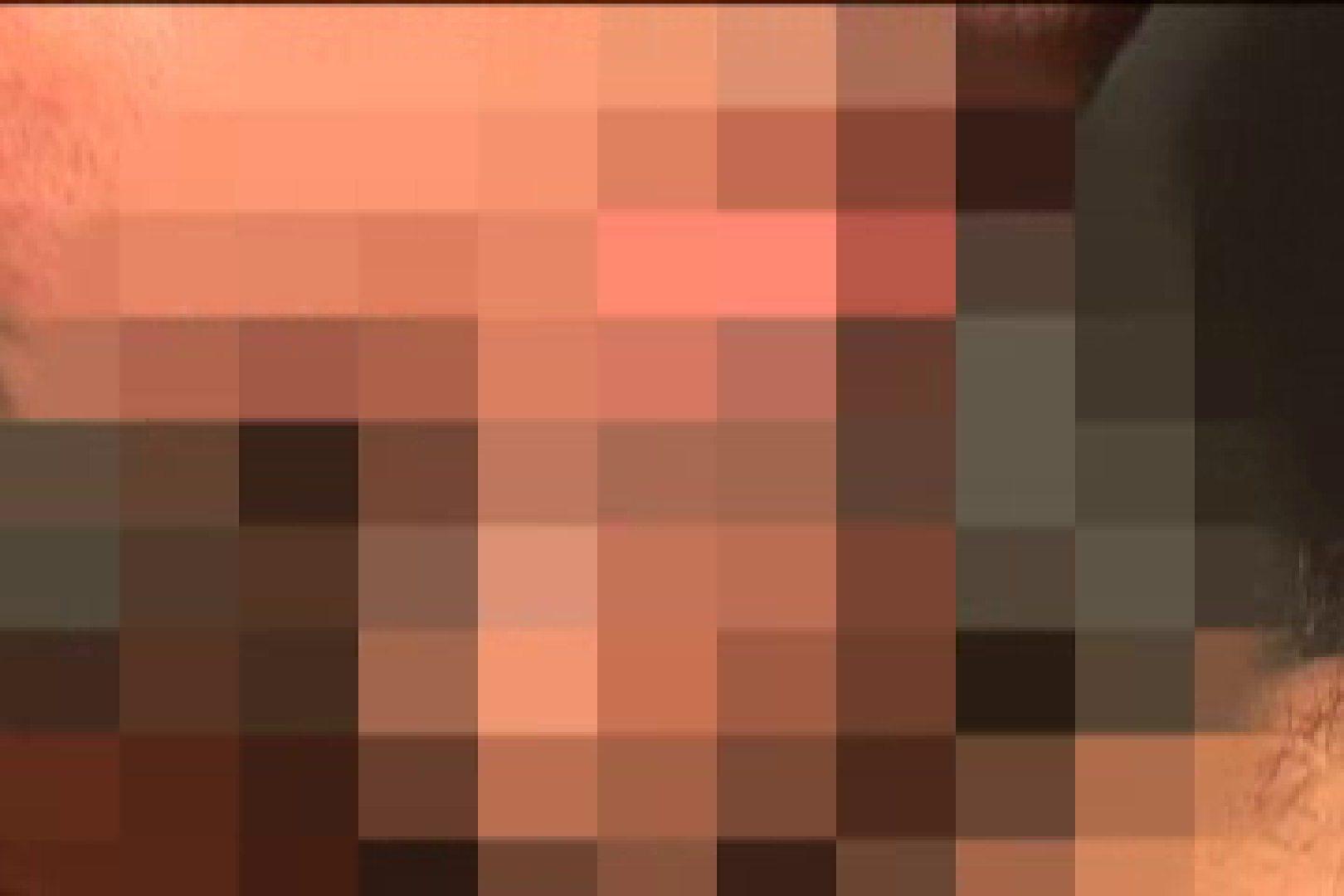 悶絶!!ケツマンFighters!! Part.04 悶絶 ゲイセックス画像 79pic 64
