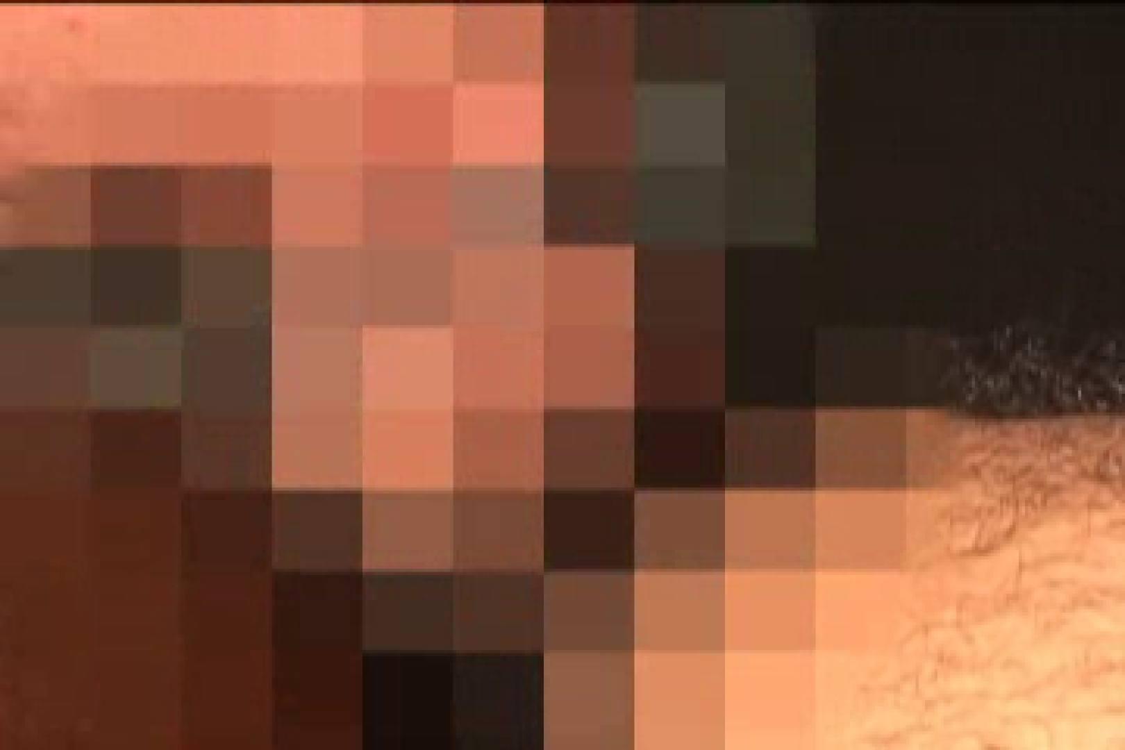 悶絶!!ケツマンFighters!! Part.04 フェラ天国 | 仰天アナル ゲイ素人エロ画像 79pic 66