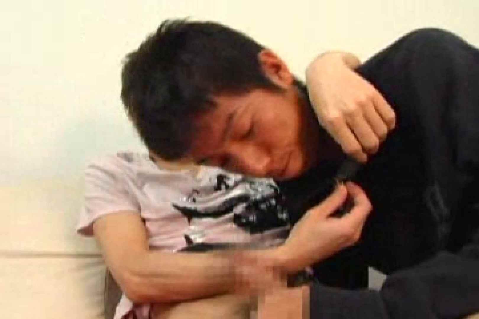 美men's達のForbidden World vol.3 KISS ゲイエロビデオ画像 88pic 39