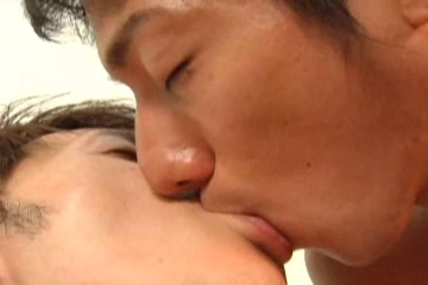 美men's達のForbidden World vol.3 手コキ ゲイアダルト画像 88pic 52