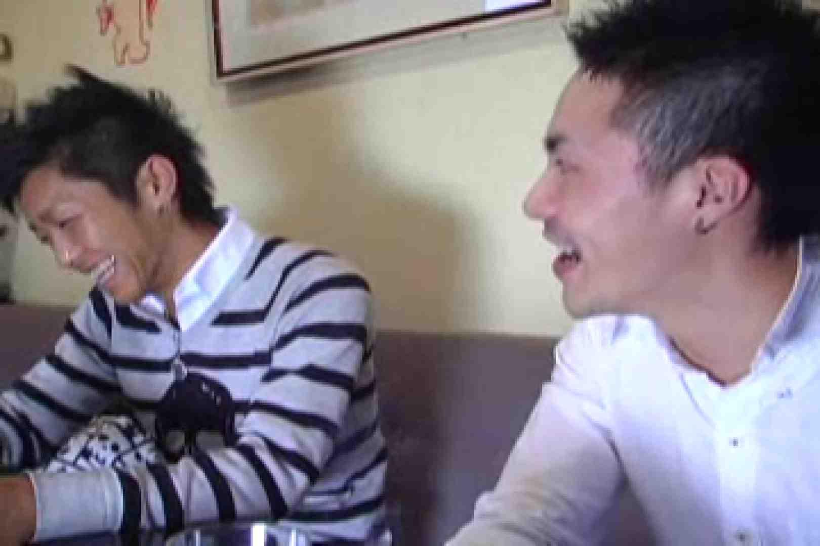 美men's達のForbidden World vol.4 入浴・シャワー丸見え ゲイエロ動画 63pic 37