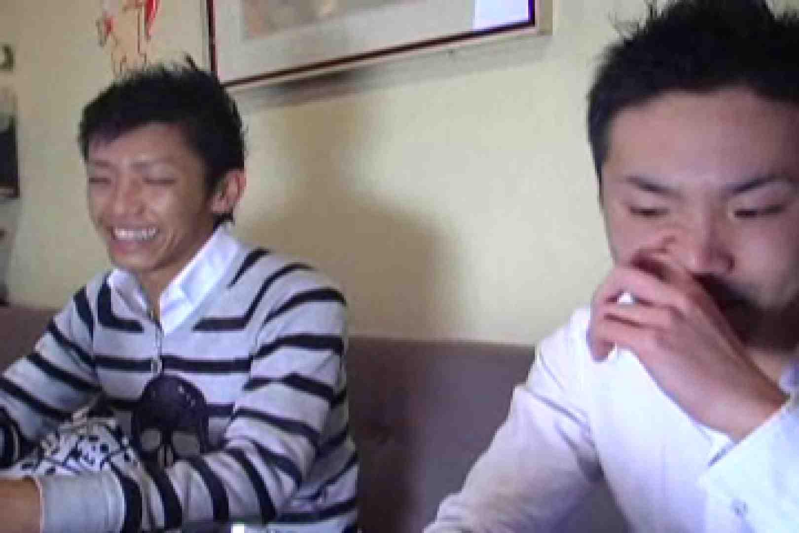 美men's達のForbidden World vol.4 入浴・シャワー丸見え ゲイエロ動画 63pic 47