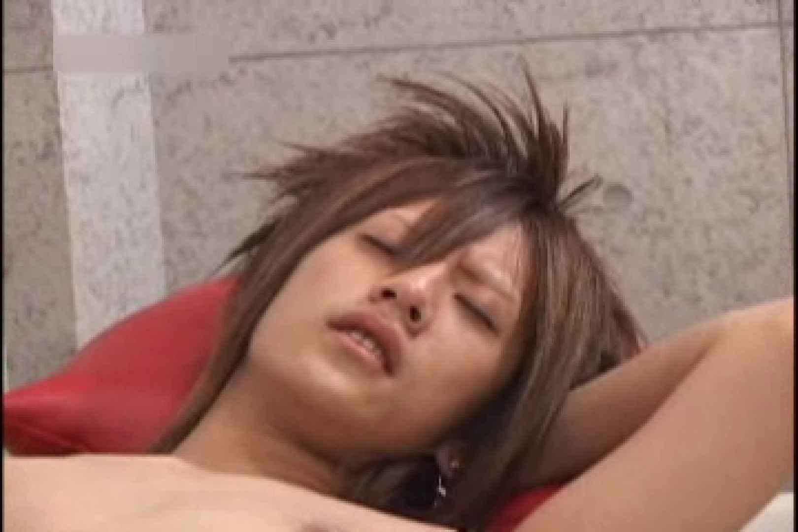 大集合!!カッコ可愛いメンズの一穴入根!! vol.04 アナル舐め ゲイアダルト画像 107pic 96