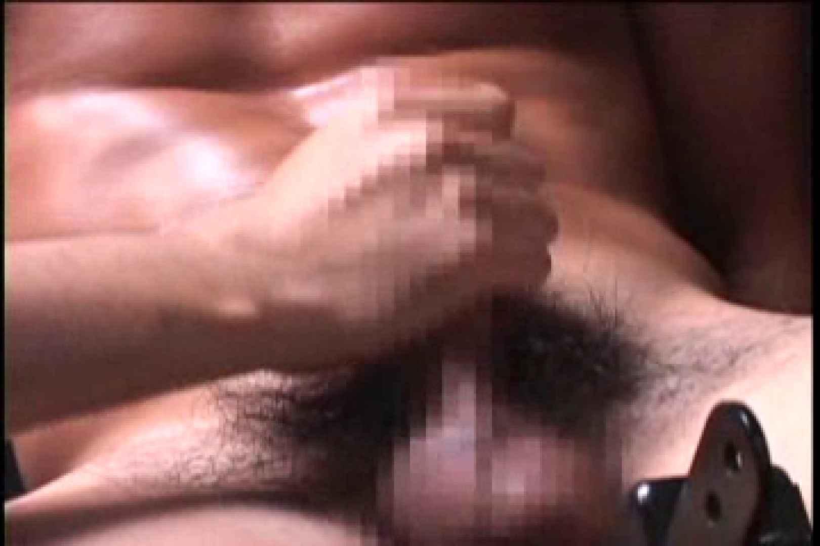 大集合!!カッコ可愛いメンズの一穴入根!! vol.10 ディープキス 男同士画像 56pic 7