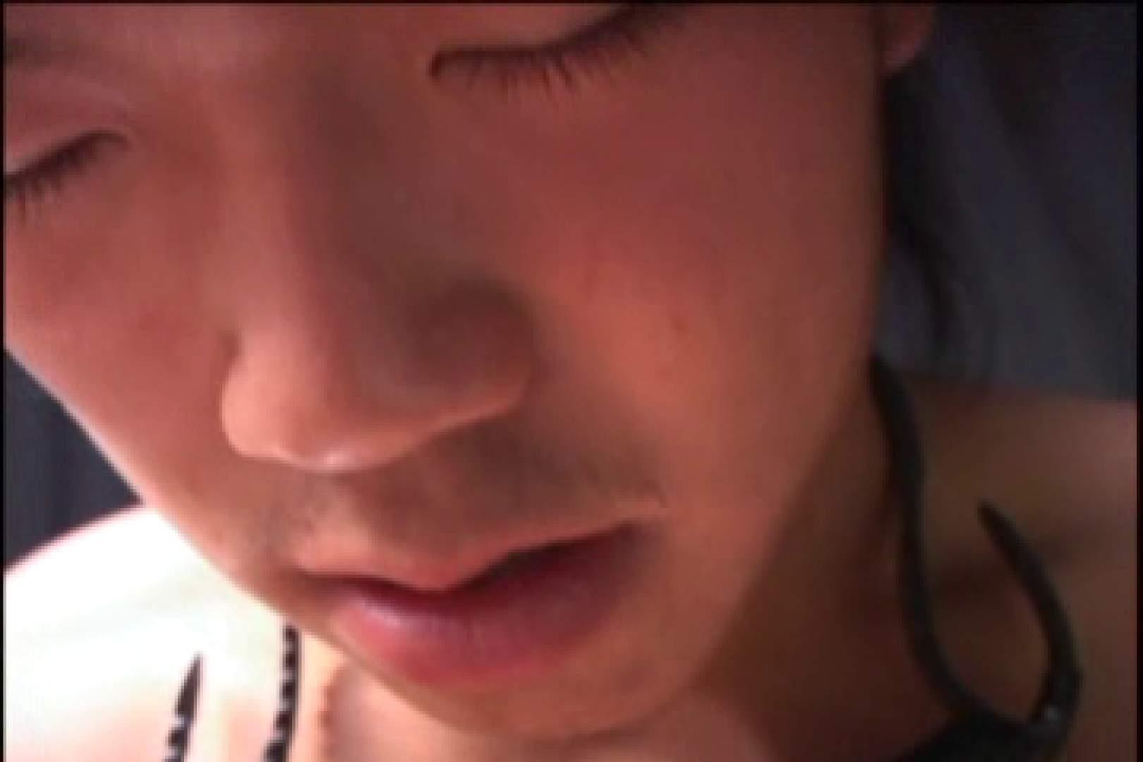 大集合!!カッコ可愛いメンズの一穴入根!! vol.10 ペニス動画 ゲイヌード画像 56pic 12
