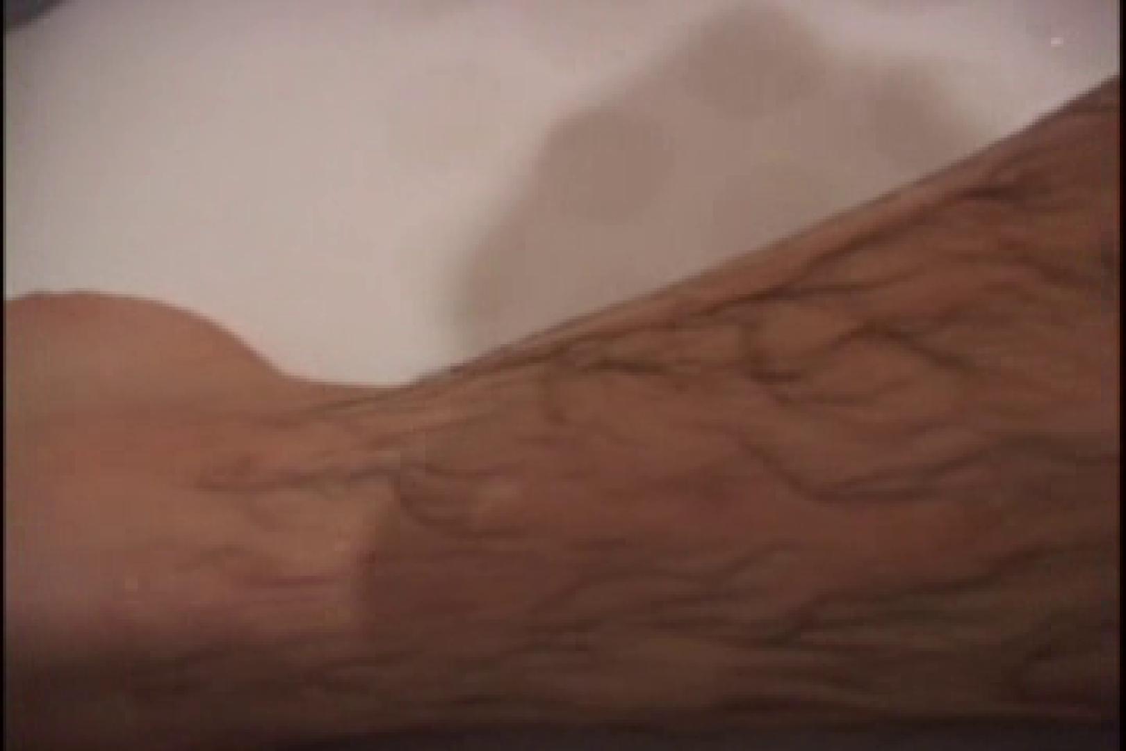 大集合!!カッコ可愛いメンズの一穴入根!! vol.17 仰天アナル | 入浴・シャワー丸見え ゲイ発射もろ画像 87pic 78