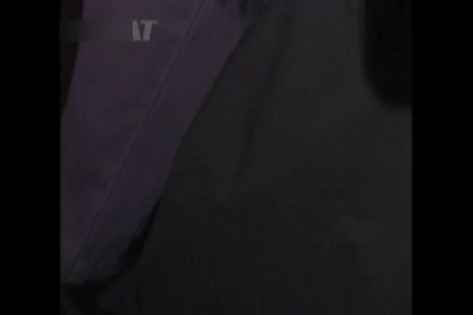 大集合!!カッコ可愛いメンズの一穴入根!! vol.21 フェラ天国 ゲイエロビデオ画像 97pic 26