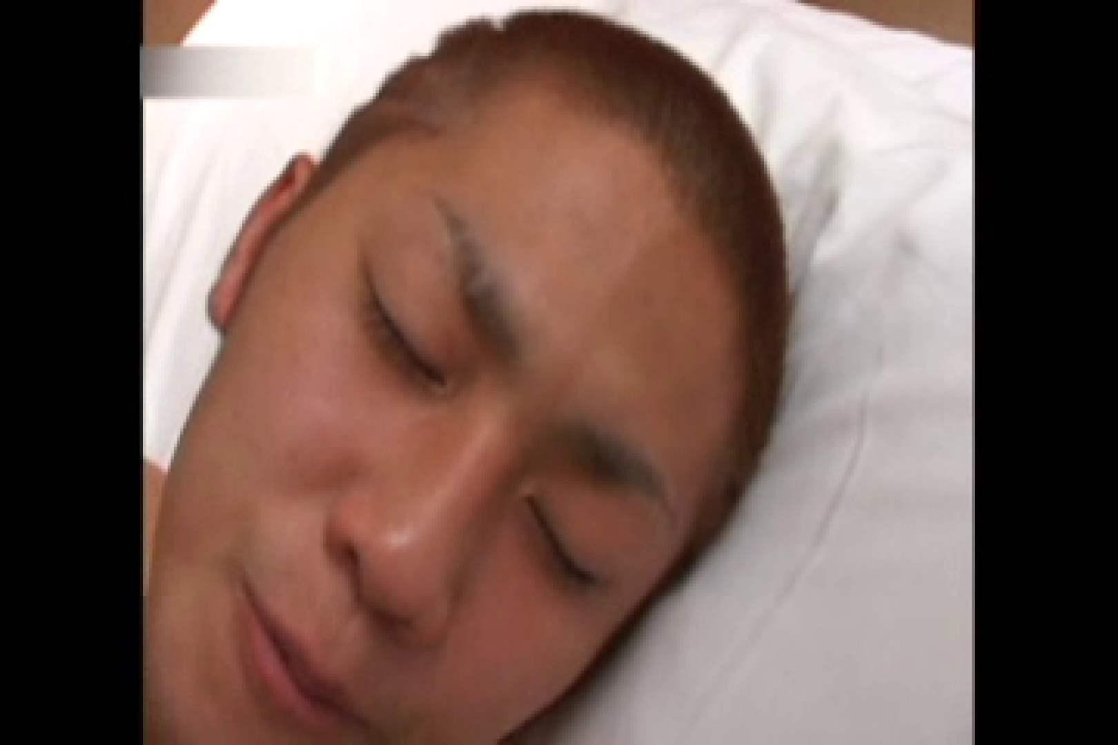 大集合!!カッコ可愛いメンズの一穴入根!! vol.23 ペニス動画 ゲイモロ画像 99pic 99