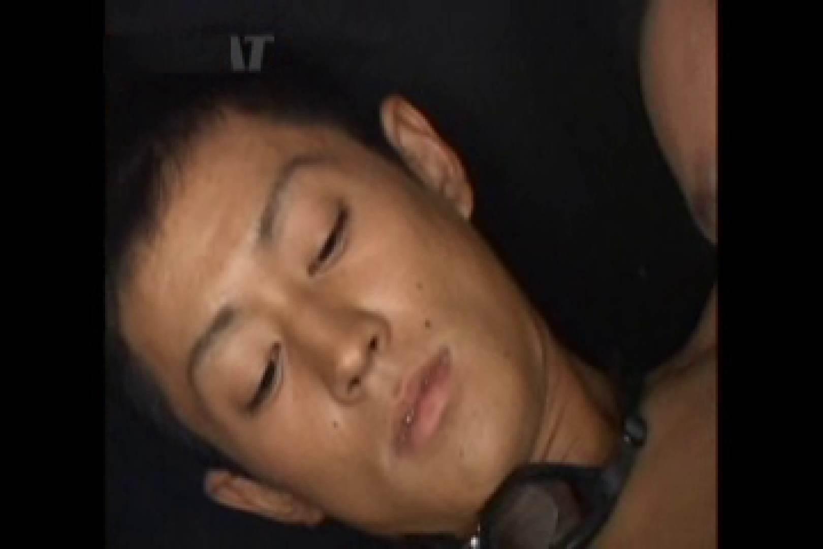 大集合!!カッコ可愛いメンズの一穴入根!! vol.24 シックス・ナイン ゲイヌード画像 65pic 56