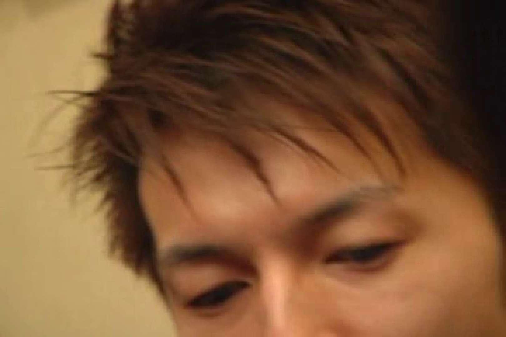 美men'sたちのAna the World vol.02 オナニー ゲイエロ動画 49pic 2