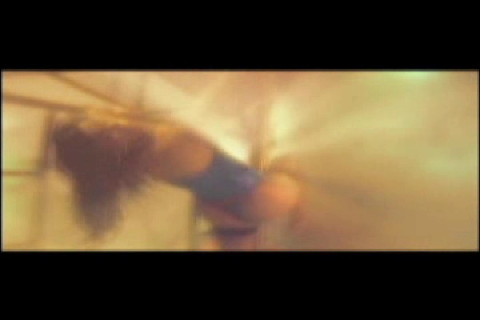 WORLD NEW HALF vol1 シックス・ナイン | フェラ天国 ゲイヌード画像 81pic 1