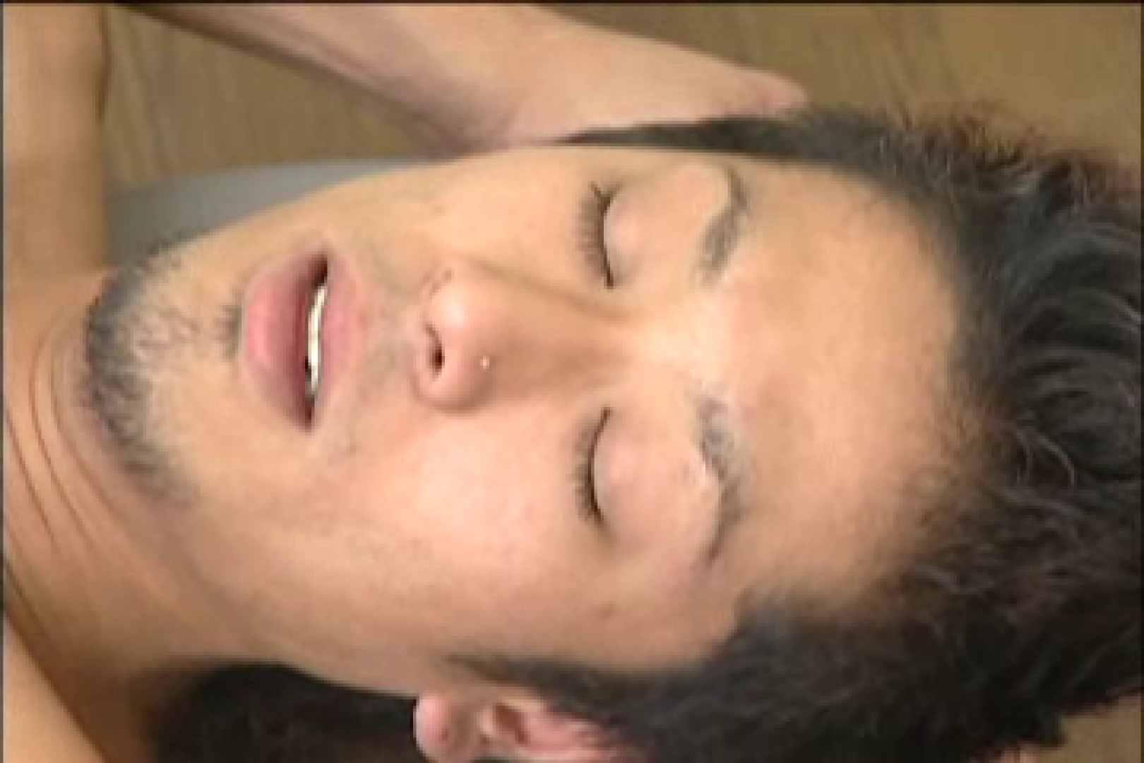 イケメン☆パラダイス〜男ざかりの君たちへ〜vol.3 イケメンパラダイス ゲイエロビデオ画像 93pic 5