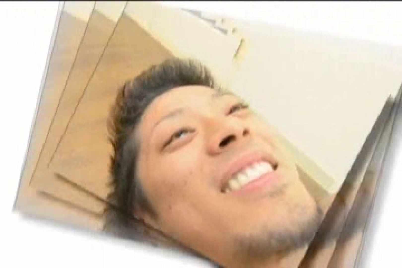 イケメン☆パラダイス〜男ざかりの君たちへ〜vol.3 アナル挿入 ゲイ無修正ビデオ画像 93pic 55