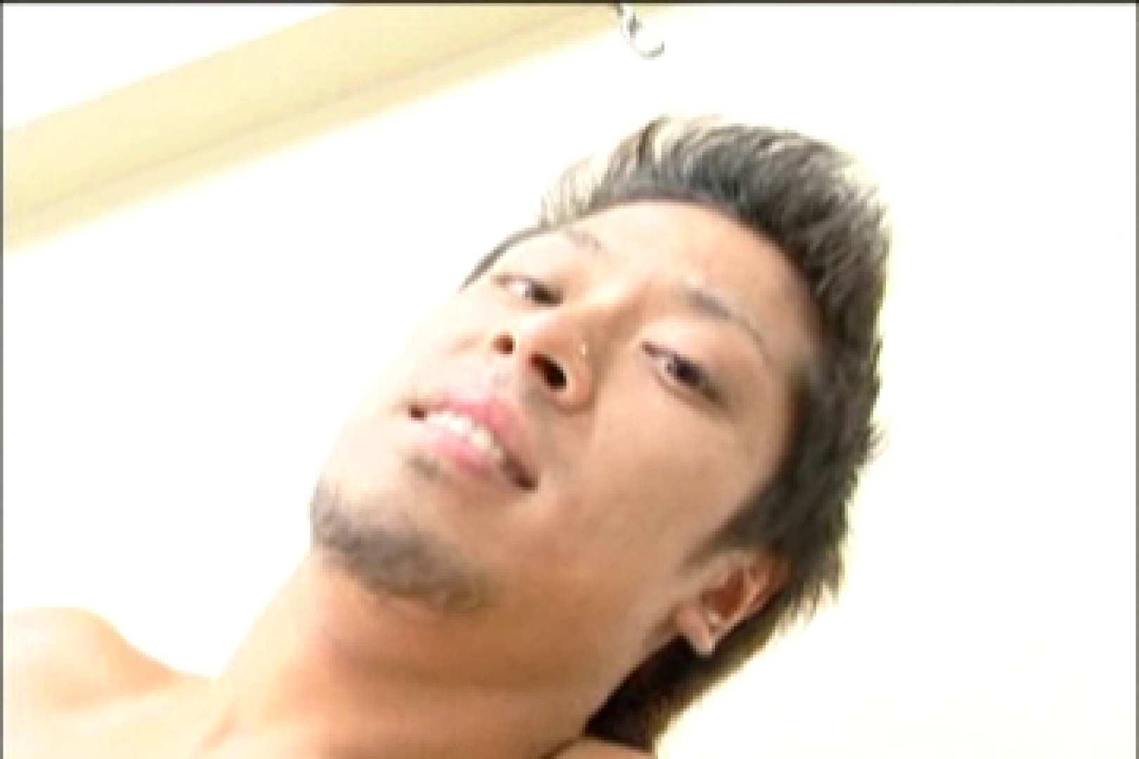 イケメン☆パラダイス〜男ざかりの君たちへ〜vol.3 ケツマン ゲイエロビデオ画像 93pic 70